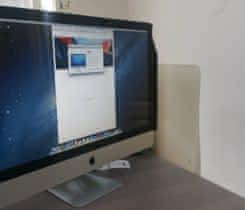 "iMac 27"", mid 2011, i5, 16GB RAM, 1TB"
