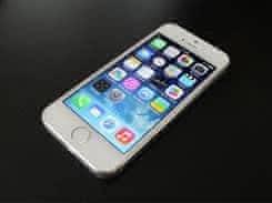 Iphone 6S plus 128GB cz vč. Pojištění.