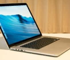 Macbook Pro 15 (2014)