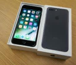 Výměna/Prodej iPhone 7 32GB