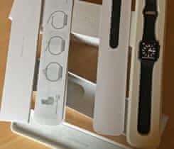 Apple Watch Sport 42 mm – Space Gray
