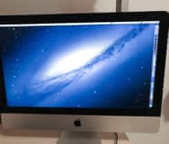 "Apple Imac 21,5"" 2,9GHz i5, 16GB RAM!"