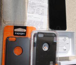 iPhone 6S Plus 64GB SG 32 měsíců záruka