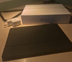 iPad Air 2 Gold 64GB WIFI