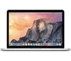 MacBook PRO, Retina, i7,16GB RAM,512HDD