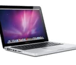 "Apple MacBook Pro i5 2.5 13"" 16GB"