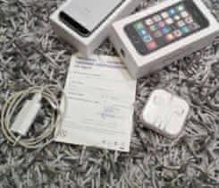 iPhone 5S 16gb Space Grey záruka!