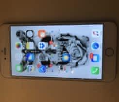 iPhone 6 Plus – 16Gb – 8 měsíců starý
