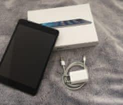 Apple iPad mini Wi-Fi 16GB Šedý