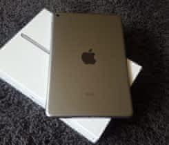 iPad mini 4 wifi/ 16 GB/ Záruka