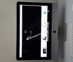 iMac 21,5 mid 2011