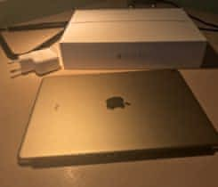 iPad Air 2 Gold 64GB WIFI