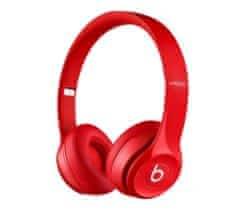 Prodám použité sluchátka Beats solo 2