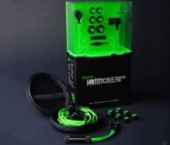 RAZER Hammerhead Pro Gaming Headphones