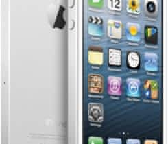 iPhone 5 wht 16GB