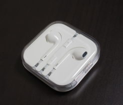 EarPods k Iphone7