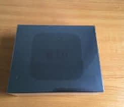Prodám nerozbalené Apple TV