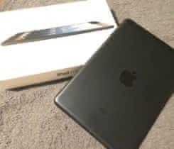 iPad mini 16GB (wifi+cellular)