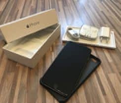 iPhone 6 Plus + 16GB Gray