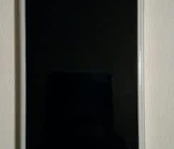iPhone 6s 64 GB stříbrný