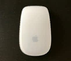 Prodám Apple Magic Mouse