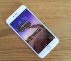 iPhone 6plus 16gb silver