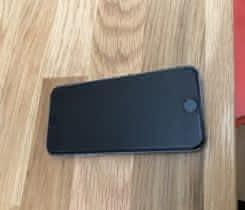 Prodám iPhone 6S 64GB, ZÁRUKA, TOP STAV