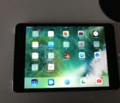 Prodám ipad mini 4 Wifi/Celluar 16 GB