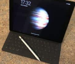 Prodám iPad Pro 12.9