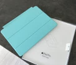 Prodám Smart Cover na iPad PRO