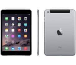 Apple iPad mini 3 Cellular RETINA