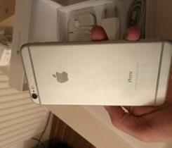 Prodám iPhone 6 Plus 64 GB