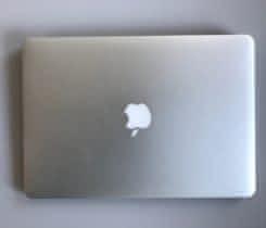 MacBook Air 13 Mid 2012 Super stav