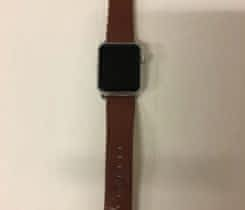 Prodám apple Watch