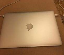 "MacBook Air 13"" Mid 2013 128GB"