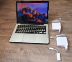 MacBook Pro 13 Retina (Late 2013)