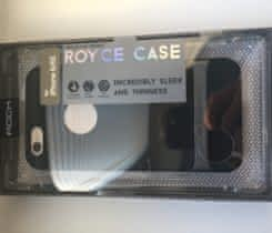 ROCK Royce Case na iPhone 6/6S