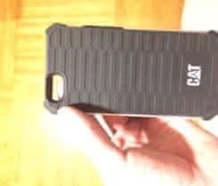 CAT ochranné pouzdro IPhone 6/6s