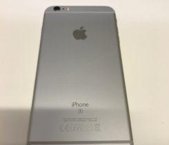 Prodám iPhone 6s Plus 64GB Silver