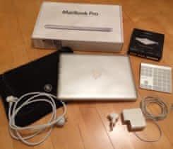 """MacBook Pro 13"""" Mid 2012, 16GB, 256SSD"""
