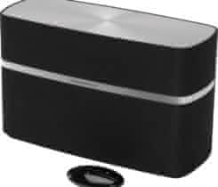 Bowers & Wilkins A7 (Airplay) – v záruce