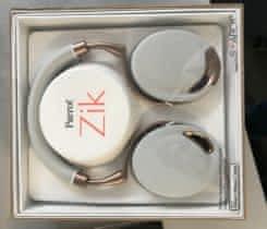 Bezdrátová sluchátka Parrot Zik 1 nová