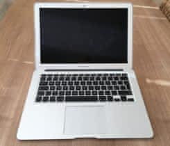 "Prodám MacBook Air 13,3"" (2014) ve špičk"