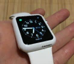 Kryt Spigen Apple Watch