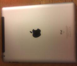 Apple iPad 2 64GB Wi-Fi + Cellular – TOP