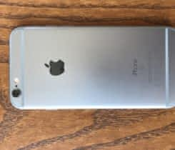 Prodam iPhone 6s 64 gb space grey
