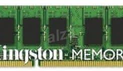 2 x Kingston 8GB DDR3 1333MHz ECC Apple