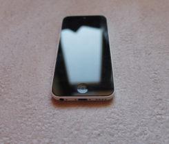 Prodám IPHONE 5C 8GB bílé barvy