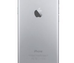 Prodám Iphone 6s 16Gb vesmírně šedý