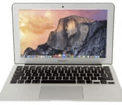 Macbook Air 2013, 13, + USBEthernet free